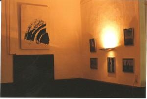 expositie lochem